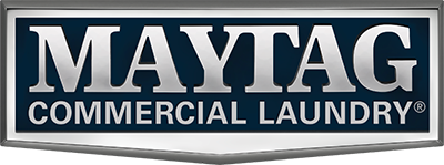 logo-maytag-commercial-laundry